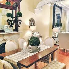 Pier One Dining Room Set by Fri Yay