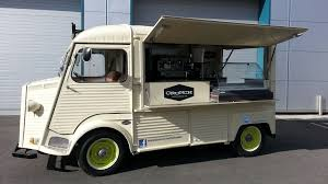 Pin By Carina Lee On Cafe Diem DC | Pinterest | Food Truck, Coffee ... Tampa Area Food Trucks For Sale Bay 2016 Mini Truck For Ice Cream And Coffee Used Plano Catering Trucks By Manufacturing Ce Snack Pizza Vending Mobile Kitchen Containermobile Home Scania Great Britain Vintage Citroen Hy Vans Builders Of Phoenix How To Start A Business In 9 Steps Canada Buy Custom Toronto 2015 Turnkey Tea Beverage Street Food Wikipedia The Images Collection Sale Trailer Truck Gallery