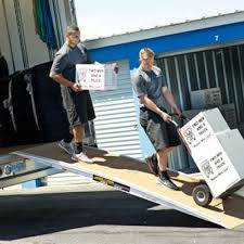 Can Shed Cedar Rapids Hours by Movers In Cedar Rapids Iowa Two Men And A Truck