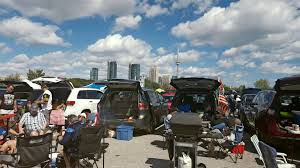 Tailgating At The Toronto Argonauts Game With A Ram Truck - YouTube Tailgating Truck Best Image Kusaboshicom Ultimate Vehicle Imagimotive Top 10 Vehicles Charleston Beer Works Tailgate Grills For Trucks In 82019 Bbq Grill Truck 1czc 733 Youtube Lsu Fire Blakey Auto Plex Dealership Blog Guide To Hottest 2016 Wheelfire Rivals Season 7 Osu Ride 1941 Flatbed Pickup Idea Ever Tailgating Convert Your Tractor Supply Custom Tailgaters The Vanessa Slideout Kitchen Is Next Level Insidehook Tv Archives Big Game Trailers