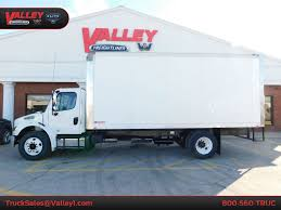 2013 Used Freightliner M2-106 12,784 MILES CUMMINS At Valley ... 2013 Kenworth T660 86 Studio Sleeper Youtube Used Freightliner M2106 12784 Miles Cummins At Valley Quality Trucks Sales Volvo Vnl 670 Stock2127 Rays Truck Elizabeth Nj Specials Ita And Service Truckingdepot Isuzu Nqr500 5ton Rigid Dropside Junk Mail March 2014 Ram Outsells Silverado New Order Top 14 Bestselling Pickup In America August Ytd Gcbc Wrighttruck Iependant Coronado Fitzgerald Glider 131