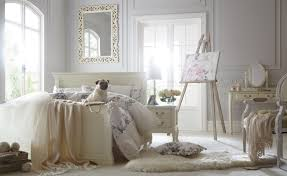 Vintage Bedroom Ideas U2013 Beauteous