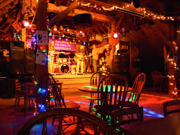 Ohio Bucket List | Fabulous 50's Out Of The Ordinary Architaft Merry Christmas Form The Barn At South Milton A Rustic Wedding Venues Catering By Christine Homes For Sale 17 Lewter Rd Taft Tn 38488 Towncrier Vol38 Issue6 March2015 Mariemont Town Crier Issuu Rant And Rave Coffee Shops Around Luhsallian Tennessee Equestrian Properties Virtues Life In Kingdom Til Program Raising Promo On Vimeo Chloe Real Estate Just Listed 7 Pointe 51 Waterbury One Epic Night Plato Bar Sherwood Dlsu Varsity Youtube Nail Spa Home Facebook