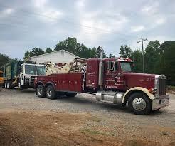 100 Tow Truck Beds Hodges Wwwtopsimagescom