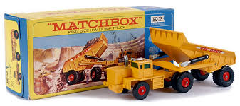 Image - KW-Dart Dump Truck (Box Variation).jpg | Matchbox Cars Wiki ... Two Lane Desktop Hot Wheels Peugeot 505 And Matchbox Dodge Dump Truck Ebay 3 Listings Matchbox Mack Dump Truck Garbage Large Kids Toy Gift Cars Fast Shipping New Dexters Diecasts Dexdc 2012 37 3axle Superfast No 58 Faun 1976 Lesney Products Image Axle Hero Cityjpg Wiki Fandom As Well Electric Hydraulic Pump For Together Articulated Jcb 726 Adt Rwr Youtube Amazoncom Sand Toys Games