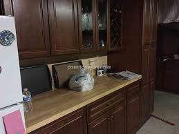 Insl X Cabinet Coat Home Depot by Kitchen Cliqstudios Cabinet Reviews Cabinets To Go Reviews