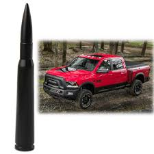 100 Ram Trucks Accessories Amazoncom Bullet Antenna Style Fit Dodge RAM Short