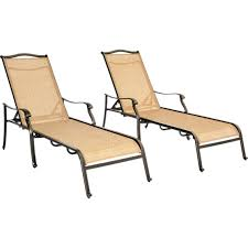 Hanover Monaco 2 Pc. Chaise Lounge Chairs Set | Chaises & Loungers ... Darlee Santa Anita Cast Alinum Patio Chaise Lounge Lounge Sofas Osaka Sofa With Resting Unit Tufted Seat Curve Riser Lounges The Great Escape Luxe Castelle Inoutdoor Sunbrella Cushion Cara Source Outdoor King Wicker Double Quick Ship St Maarten Vinyl Strap Commercial Frame 20 Lbs Fniture Pride Family Brands Hausers Chairs Custom White Straps Leisure Season Sling