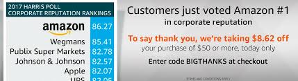 Amazon Coupon Code Today Only – Saving The Family Money 25 Off Code Amazon Discount Codes Aug 2019 Finder Uk Promotional Claim And Amazon Coupon July 2013 Ign Deals On Twitter 50 Nintendo Eshop Gift Card For How To Create Onetime Use Coupon Codes Product Promotions Generator 2017 Full X32x64 Multi6 Amazonca Free Shipping Zpizza Coupons Cary Nc Track An Code After A Launch Pages 1 6 Text Version Fliphtml5 The Sleep Store Cell Phone Sale Amazonin Books Xoom In Coupons Offers Upto 80 Off Best Products Sep Find Online Massive Savings Check One