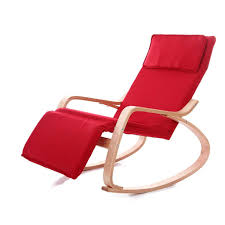 Amazon.com : SEEKSUNG Lounge Chairs Bow Chair Rocking Chair ... Promemoria Augusto Fabric Chaise Longue Mikala Queen Size Bed Cartoon Green Lounge Chair Design Material Happy Leisure Lazy Sofa Nordic Outdoor Folding Balcony By Coffee Tables Log Tables Png Pngwave Other Thonet Chaise Longue Art Nouveau Page 1494 Modern Sun Loungers Lounge Space Fniture Amazoncom Seeksung Chairs Bow Rocking Marcel Breuer 6 Interesting Facts Artlistr Sp1151 Skypad Inc For Louing Agnese Armchair Stylecraft