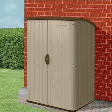 Suncast Tremont Shed 8 X 13 by Plastic Sheds U2013 Next Day Delivery Plastic Sheds From Worldstores