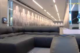 Living Room Lounge Indianapolis Shooting by Incredible Photos And Video Of Oregon U0027s New Football Facility