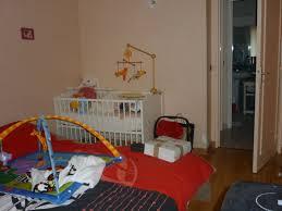 a quel age bébé dort dans sa chambre a quel age bebe dort dans sa chambre estein design