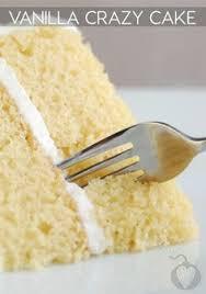 Best 25 No egg cake ideas on Pinterest