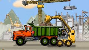 Dump Truck For Kids, Construction Trucks, Educational Videos And ... Bestchoiceproducts Rakuten Best Choice Products Kids 2pack Cstruction Trucks Round Personalized Name Labels Baby Smiles Vehicles For Toddlers 5018 Buy Kids Truck Cstruction And Get Free Shipping On Aliexpresscom Jackplays Youtube Gaming 27 Coloring Pages Truck 6pcs Mini Eeering Friction Assembly Pushandgo Tru Ciao Bvenuto Al Piccolo Mele Design Costruzione Carino And Adults