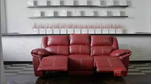 Value city furniture dearborn