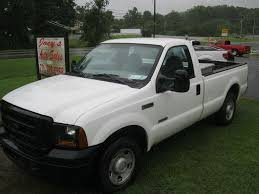 100 Canton Truck Sales 2007 Ford F250sd Joeys Auto 3973 Highway Cumming
