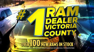 Killebrew Ram | 2016 Ram Truck Sale | Victoria, Texas 77901 ... French Ellison Truck Center Csm Companies Inc Victory Buick Gmc In Victoria Tx A Corpus Christi Port Lavaca 2014 Chevrolet Silverado 1500 High Country Texas Certified 2016 Ram Sport Atzenhoffer Best Of New Used Cars Advocate Craigslist Used Cars And Trucks For Sale By Owner Allways Mathis Your Drilling Backhoe Rental Tx Ripper Attachment Phandle Towing Heavy Duty L Tow Wrecker 1950 Ford F1 Classics For On Autotrader Lovely In Vancouver Island 7th Pattison Shaved Ice And Cream Kona