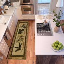 area rugs ideal living room rugs black and white rugs in kitchen