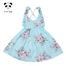 popular unique baby clothing buy cheap unique baby clothing lots