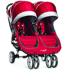 Apple Babies Baby Specialty Store Toronto Applebabiesca On Pinterest