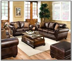 badcock furniture living room sets hd home wallpaper