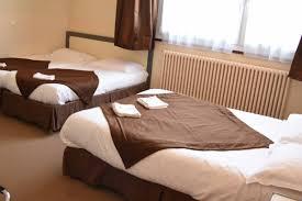 hotel chambre familiale 5 personnes chambre familiale 5 pers à vierzon hôtel continental