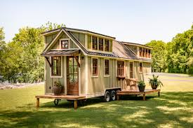 100 Tiny House On Wheels For Sale 2014 Home Showcase Gallery Timbercraft Homes