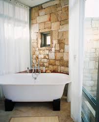 freistehende badewanne in einem buy image 346482