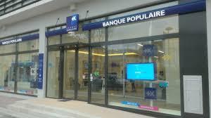 banque populaire bourgogne franche comté siège la banque populaire bourgogne franche comté lance une offre aux