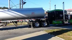 100 Semi Truck Exhaust W 8 Jamaica Love YouTube