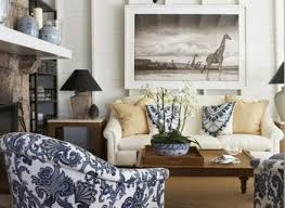 Safari Decorating Ideas For Living Room by 100 Safari Decorated Living Rooms 12 Best Living Room Decor
