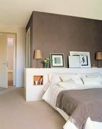chambre taupe et vert emejing chambre taupe et gris pictures design trends 2017