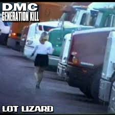 Lot Lizard (feat. Bumblefoot) — Bumblefoot, DMC Generation Kill ... Relationships On The Road Dating A Truck Driver Alltruckjobscom An Ode To Trucks Stops An Rv Howto For Staying At Them Girl Connie Flying Low Across Country Funny About Money Stop Black Jack Online Casino Portal Lemon Yellow Big Rig One Of Most Beautiful Peterbilt 3 Flickr Lot Lizards Lisa Marie Tlhammer Experience Life Trucker In Xbox 30 People Share Their Gross And Gritty Experiences With Stop Day Life Trucker Album Imgur Ray Garton 9781935138310 Amazoncom Books Lizard Pickup Tt Double Cab Modailt Farming Simulatoreuro