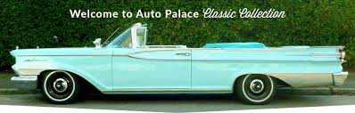 Pre-Owned Classic Dealership Pittsburgh PA | Used Cars Auto Palace ... Ford Classic Trucks For Sale Classics On Autotrader 1968 Toyota Land Cruiser Inspiring Autolirate 1957 F500 For Medicine Lodge Kansas Top 3 Places To Sell Your Car Intertional Buyers Mack Truck Collection Dodge Dw Hot Rods Street And Muscle Cars Shows Kelley Blue Book Value Used Luxury Honda Cr V Caruso Dealer In Hanover Dealership Chambersburg Pa Affordable Auto Sales Old Ford In Pa Arstic Delighted