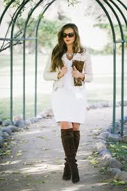 girls dress boots oasis amor fashion