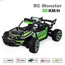 Free Shipping] Buy Best Highspeed Remote Control Car 1:18 20KM/H ... Best Childrens Toy Wltoys L343 Rc Car 124 24g Electric Brushed Model Hobby 2012 Cars Trucks Trains Boats Pva Prague Fatshark Teleporter V5 Fpv 58g Video Goggles W Head Tracking Rampage Mt V3 15 Scale Gas Monster Truck Buying Your First Should I Buy Nitro Or 7 Tips For Yea Dads Home Tozo C2032 Rc Cars High Speed 30 Mph 112 Rtr Remote Semi Trucks Tamiya Cabs Trailers 118 4wd Control Rock Crawler Buggy Baja Traxxas Tmaxx 25 Fun Youtube Mega Truck Collection Vol1 Mb Arocs Scania Man