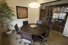 2 Bedroom Apartments In Linden Nj For 950 by 1116 N Stiles St Linden Nj 07036 Realtor Com