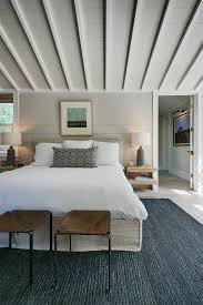 100 Carr Design Master Bedroom In Nantucket House Remodel By Anne