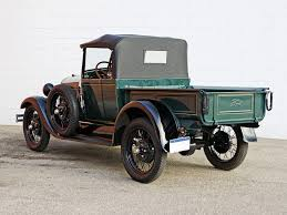 1927-29 Ford Model A Roadster Pickup | Old Pick Ups | Pinterest ... Nadym Russia August 29 2015 Pickup Truck Ford F250 In The 1929 85mm 2009 Hot Wheels Newsletter File1929 Model A Pickupjpg Wikimedia Commons Jual Hot Wheels Master Of The Universe Ford Pick Up L74 Di Mars Dove Chocolate Sold Lapak Mw 192729 Roadster Old Ups Pinterest Ranger Raptor First Look New Offroader Gets A 210hp Diesel File29 Aa Auto Classique Laval 10jpg Pickup Youtube Hotrodzandpinups Zeeman57 192829 Coupe Rod 2018 F150 Refresh Offers Tougher Love Automobile Magazine Versalift Tel29nne F450 Bucket Truck Crane For Sale Or Rent