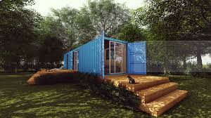 100 How To Convert A Shipping Container Into A Home S3DDESIGN CONTINER