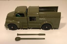 Vintage Hubley Bell Telephone Utility Truck #475 Plastic & Metal Toy ... Vintage Metal Toy Truck With Hydraulic Loaded Moving Bed 20 Long Vintage Childs Metal Toy Fire Truck With Dveri Ardiafm Hubley 1960s Green Free Images Car Vintage Play Automobile Retro Transport Old Antique Toys Some Rare And In Excellent Cdition Buddy L Trucks Bargain Johns Antiques Ice Delivery Car Pink Fort Worth Plastic Toy Lorry Images Google Search Old Toys Junky Creating Character What I Keep Wednesday Urban Antique Smith Miller Cast Gmc Coe Dump 18338770