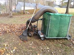 Leaf Vacuum Hose Idea From Our Customer | Ken Jones Tire Blog Build A Vacuum Wagon For Spring Cleanup 9 Steps With Pictures 18 Hp Scag Giant Vac Truck Loader Tailgate Mounted Youtube Truckmounted Debris Collector Pik Rite 18hp Monster Truckloader Little Wonder Leaf Truck Editorial Image Image Of Leaf Fallen 61376975 Leaf Vacuum V10 Fs 2017 Farming Simulator Ls Mod Brecksville Oh Automated 4 City Brec Flickr Avon Photo On Flickriver Mack Le Ezpack Vac Mulch Luck A String Pearls Loader By Outdoor Solutions