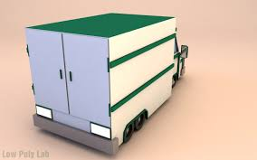 Low Poly Truck Download 3D Model | Low Poly Lab Industrial Polybox Trucks Warehouse Equipment Supply Co Truck Boxes Princess Auto Dee Zee Poly Crossover Tool Box Ships Free Price Match Guarantee Shop At Lowescom Amazoncom Buyers Products 1701000 Mounting Bracket Kit Automotive Storage Case 70l Heavy Duty Plastic Trade 700mm Isuzu Elf 2017 3d Model Hum3d Low Download Lab Lovable Black Polymer All Purpose Chest Hard Vector Isometric Forklift Loading Box Truck With Crates On Pallets Dandux Bulk