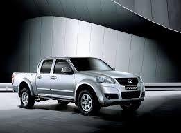 100 Cheapest Pickup Truck 5 Cheapest Doublecab Bakkies In SA Wheels24