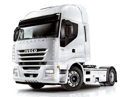 Image IVECO Lorry Cars Photo Iveco Trucks Automobile Salo Finland March 21 2015 Iveco Stralis 450 Semi Truck Stock Hiway A40s46 Tractorhead Bas Editorial Of Trucks Parked Amce Automotive Eurocargo Ml120e18 Euro Norm 3 6800 Stralis Xp Np V131 By Racing Truck Mod 2018 Ati460 4x2 Prime Mover White For Sale In Turbostar Buses Pinterest Classic Launches Two New Models Commercial Motor