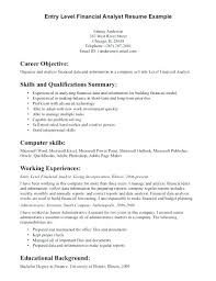 Sample Respiratory Therapist Resume Examples For Student Samples ... Resume Examples For Teens Fresh Luxury Rumes Best Of Highschool Students In Resume Examples Teens Teenager Service Youth Counselor Samples Velvet Jobs Good Sample Pdf New For Awesome Babysitting Floatingcityorg Experience Teen 29 Unique First Job Maotmelifecom Maotme High School Example With Summary The Proper