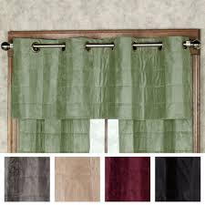 Berner Air Curtain Uae by Berner Air Curtains Dubai Curtain Menzilperde Net