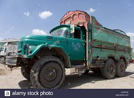 Kamaz Truck In Afghanistan Stock Photo: 51100333 - Alamy Maz Kamaz Gaz Trucks Farming Simulator 2015 15 Ls Mods Kamaz 5460 Tractor Truck 2010 3d Model Hum3d Kamaz Tandem Ets 2 Youtube 4326 43118 6350 65221 V10 Truck Mod Ets2 Mod Kamaz65228 8x8 V1 Spintires Mudrunner Azerbaijan Army 6x6 Truck Pictured In Gobustan Photography 5410 For Euro 6460 6522 121 Mods Simulator Autobagi Concrete Mixer Trucks Man Tgx Custom By Interior Modailt Gasfueled Successfully Completes All Seven Stages Of