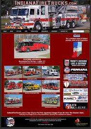 Indiana Fire Trucks Fire And EMS Apparatus Pictures Competitors ... Slideshow Fire Apparatus Elkhart In Engine 139 Brownsburg Territory Indiana Engines Single Or Dual Axles For Your Next Ferra Wikiwand Ford C Chassis Recent Deliveries Harrob Frankton Volunteer Department Greenwood Sugar Creek Fort Wayne Plans To Have Refighters With Advanced Sale Category Spmfaaorg Page 3 Johns Custom Code 64th Scale Diecast Buffalo Fd Pumper Fire Truck